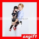 OXGIFT Ebay China Website Hot-sale four season hipseat& baby carrier Baby Hip-seat Carrier