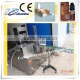 Shenhu Automatic electronic tobacco flavors box packaging machinery