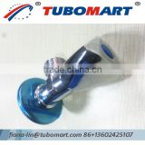 brass angle ball valve of angle stop check valve price