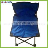 Canvas Folding Chair Camping Armless HQ-4002J