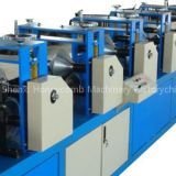 I'm very interested in the message 'paper edge protector machine' on the China Supplier