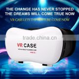 Flash Sale 3d glasess headset