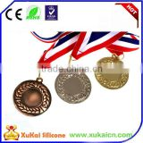 Custom made Meda/Sports medals for gift