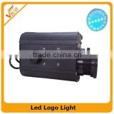 mini projector wholesales 30w Led Logo Lighting