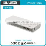 10000-125000 mah Portable power banks for mobile phones, tablet , laptop, GPS ,CarmeraC/ for Samsung