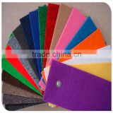 wholesale colorful bulk felt pads