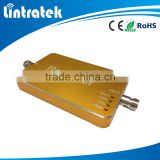 Lintratek Cellphone repeater 4G 3G AWS signal repeater 2600mhz booster LTE 3g 4g repeater
