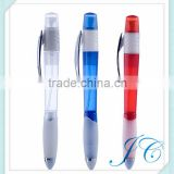 Plastic Spray Pen Perfume Travel Atomiser Bottle pen and perfume spray bottles for whosale