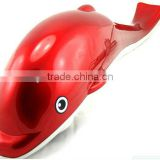 VY-MS01 Hand-held body massage vibrators professional
