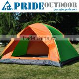 Colorful Mosquito Net Travelling Beach Sun Shade Portable Picnic Outdoor Camping Collapsible Tent