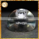 Quality most popular crystal healing ball sphere decoration