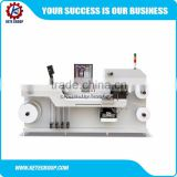 KTIM-C Series Automatic Label Inspection Machine                                                                         Quality Choice