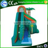 toys & hobbies inflatable slip and slide inflatable slide with pool                                                                                                         Supplier's Choice