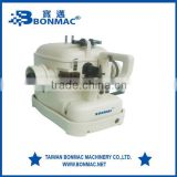 BM-600 Shoes-insole stitching industrial sewing machine