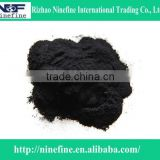 low sulphur expanded graphite powder for sale