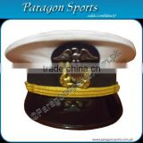 US Navy Officer Hat