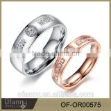 Diamonds rings price,diamond jewelry,gold ring designs,silver ring,diamond ring,stainless steel ring for girls