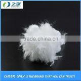 polyester wadding, polyester padding, jackets filling material