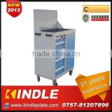 Kindle 2013 heavy duty hard wearing fitting room hardware                                                                         Quality Choice