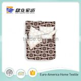 Textile Pattern Cotton Fabric Make Duvet Cover Bed Sheets                                                                         Quality Choice
