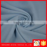 High quality Competitive price Wholesale french silk chiffon fabric