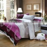 2014 stock bed sheets