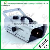 LED smoke machine solar billboard lighiting chinese stage equipment stage light price