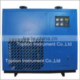 Quality low price air cooled dryer