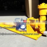 Hand Grouting Pump on Sale, with High Quality