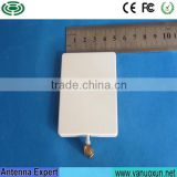 Hot Selling 6dBi Antenna Power 3G AP Terminal Antenna External Power Antenna 3G GSM With SMA