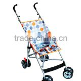 2014 hot sale baby carriage/ baby stroller/ baby buggies