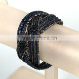 Fashion Imitation jewelry - Bracelet