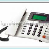 corded fix telephone best selling landline phone