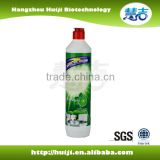 500ml Lime fresh antibacterial dishwashing liquid