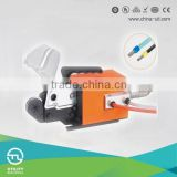 AM6-6 hydraul cable crimper machine to make hydraul hose china suppliers