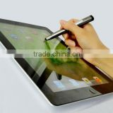 Fashion touch screen bluetooth talking pen for android