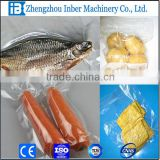 Electric Vacuum Packing Machine,introgen filling packaging equipment selling hot in china