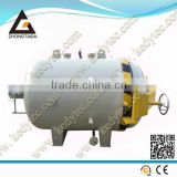 Electric Heating Composite Autoclave For Sale