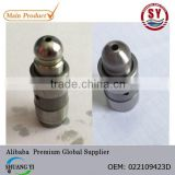 Engine Valve Lifter INA OEM 022 109 423 D/022109423D