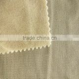 China supplier designer sofa upholstery fabric loop velvet fabric wholesale