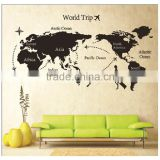 factory direct wall sticker korean wall sticker removable wall stickers kr international wall sticker