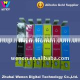 Printer Ink Cartridge ICBK50 ICC50 ICM50 ICY50 ICLC50 ICLM50 (Factory)
