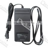 Battery Charger Q-75E for NIKON total station