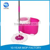 hot selling easy mop floor cleaner with factory price
