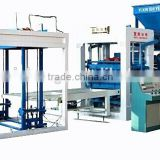 Good quality GTA6-15 brick machine/hot sale block production line                                                                         Quality Choice