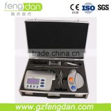 Guangzhou fengdan dental implant machine manufacturers