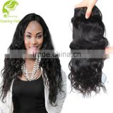 Ombre 2 Tone cheap Hair Kinky Curly Human Hair Bundles 7A Grade best site to buy brazilian hair
