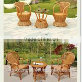 garden set rattan chair wicker chair outdorr rattan furniture rattan garden furniture outdoor rattan furniture