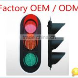 High Quality Traffic Signal Lamp OEM ODM Cheapest Price