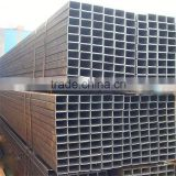 New arrival!!! galvanized erw steel pipe/tube for building greenhouse structure/tent pole